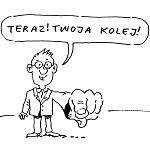 TERTWOJA