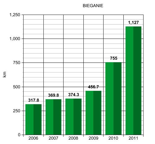 2011BIEG