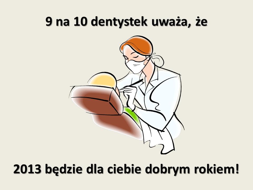 9DENTYSTEK