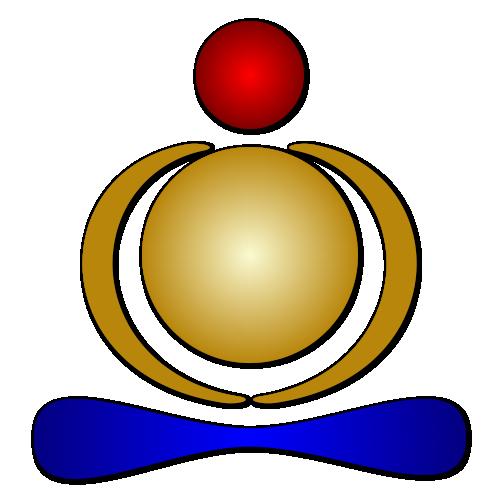 BwND logo