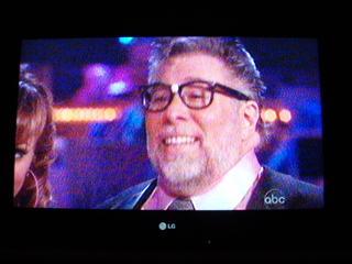 Steve Wozniak 5