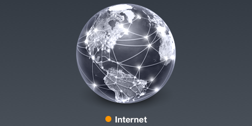 Internet 2014 Orange