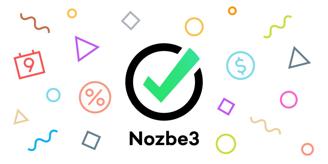 NOZBE3