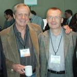 David Allen and TesTeq