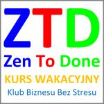 ZTD-KBBS