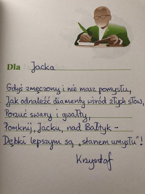 MSDEDYK3
