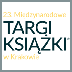 targi-ksiazki-krakow-150x150