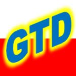 GTDPL