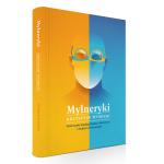 MYLNEWIZ-500x500