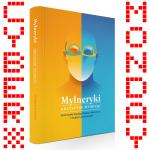 MYLCYBER-500x500