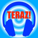 TERAPOD-625x625