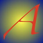 ABSURDYZM-150x150
