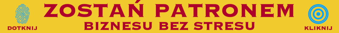 ZOSTAN-PATRONEM-BBS-2000x200